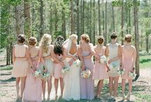 Weddings ~ * / Wedding plans, ideas, theme, love and relationship
