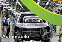 Latest Business Articles / View the latest articles on the current business updates, business tips and tricks, recent business trends and even more in the articles of bizbilla. The articles are available in all the business categories from agriculture to the venture capitals.