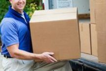 Movers in Bangalore / http://www.expert5th.in/packers-and-movers-bangalore/
