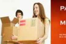 Packers and Movers in Gurgaon / such as local family moving, professional products moving, commercial products moving, warehousing needs, car transportation, long-distance residential moving, domestic logistics, international logistics and international moving.  http://www.expert5th.in/packers-and-movers-gurgaon/