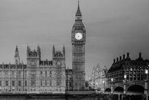 #LONDON ♡