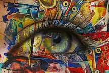 Maybe Art?!