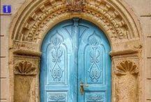 DOOR.love