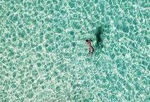 Beach Life Australia Inspiration