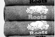 ROOTS / ALL THOSE ROOTS STUFF LOVERS WELL HERE YOU GO FOLLOW IF YOU LIKE OR WELL LIKE IF U LIKE