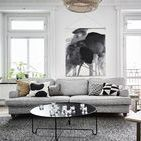 Grey Sofa Guide / Find a sofa needs that looks great, feels comfortable and is built to last.