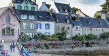 Tourisme   Sainte-Marine