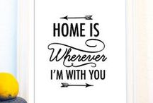 Home / by Aimee Haugan