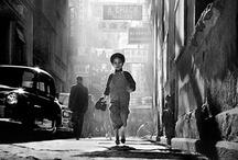 Photography / Photo Inspirations / by Hiroyuki Oyama