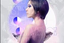 Graphic Design / great graphic designs / by Hiroyuki Oyama