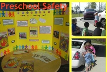 Keep your kids safe / Parking Pal Magnet www.parkingpalmagnet.com
