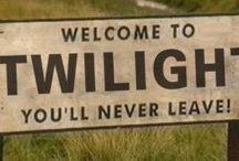 Twilight / Love Twilight.Will always be an original fan.All things Twi here.