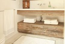 reclaimed wood projects / i find wood and make it into reclaimed wood projects ... and so do others
