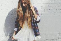 fashionista  / fashion.  / by Jordan Romrell
