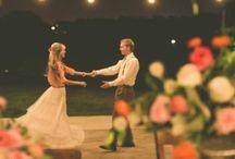 wedding  / someday.  / by Jordan Romrell