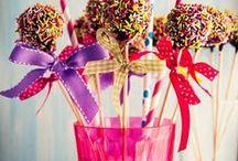 Baking ideas, Sweets, Treats