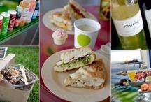 Seattle Kid Friendly Restaurants & Eateries
