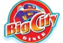 Honolulu Kid Friendly Restaurants & Eateries