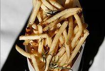 Boston Kid Friendly Restaurants & Eateries
