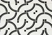 I ♥ Forms & Patterns