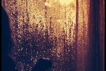 Light / by Emma Johansson