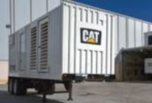 Power Systems / Peterson Power Systems is the engine division of Peterson Cat. We specialize in selling, renting, servicing, and repairing generator sets, marine engines, on-highway truck engines, and industrial OEM engines. We are the authorized Caterpillar engine distributor for the California Bay Area, Northern California, western Oregon, and Southern Washington.  / by Peterson Cat