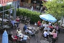 Atlanta Kid Friendly Restaurants & Eateries