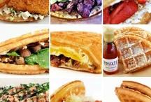 Kid Friendly Restaurants & Eateries