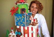 CakeFest Italia