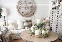 Decorating Tips & Tools