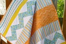 DIY quilting / by A.K. Gibbs