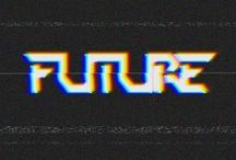 Theta / Future comes