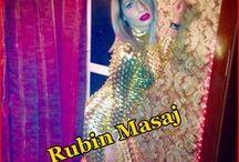 Salon Rubin Massage / Te asteptam intr-o locatie discreta si selecta din zona Calea Calarasilor Str Trifoi Nr 5 : Mai multe detalii la tel:0760.466.511-0765.505.383