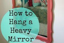 DIY: how to....