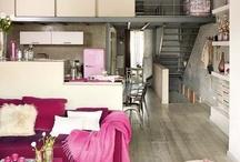 lovely LOFTS