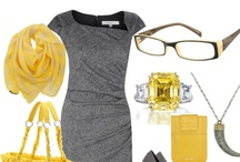 My Style / by Randee McClelland