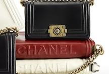 Handbags / www.lisapriceinc.com
