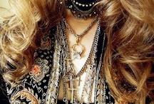 Jewels / www.lisapriceinc.com