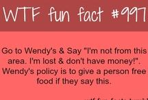 *REALLY?!?* / by Jess Schwartz