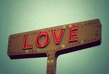 L-O-V-E / Quotes and photography and other inspiring words and images related to love.