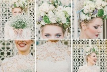 {My Best Friend's Wedding} / by Claire Bryggman