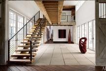 Interior Design that inspires me