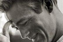 James Dean / by A Calderon
