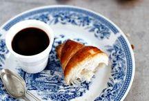 """Breakfast at Tiffany's / La primera guía """"desayunística"""" de Madrid que se saborea sin madrugar... http://desayunoconbrillantes.blogspot.com.es / by Brioche"""