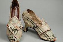 Zapatos / by A Calderon