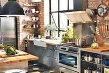 Home Decor | Interior Design | I <3