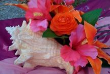 Wedding Centerpieces / Wedding Centerpiece designs and inspiration. / by TheEvent Planner