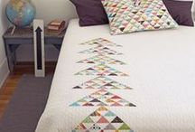 << Quilts