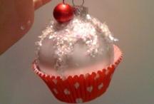 Christmas Decorating & Gift Ideas
