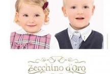 Zecchino D'Oro
